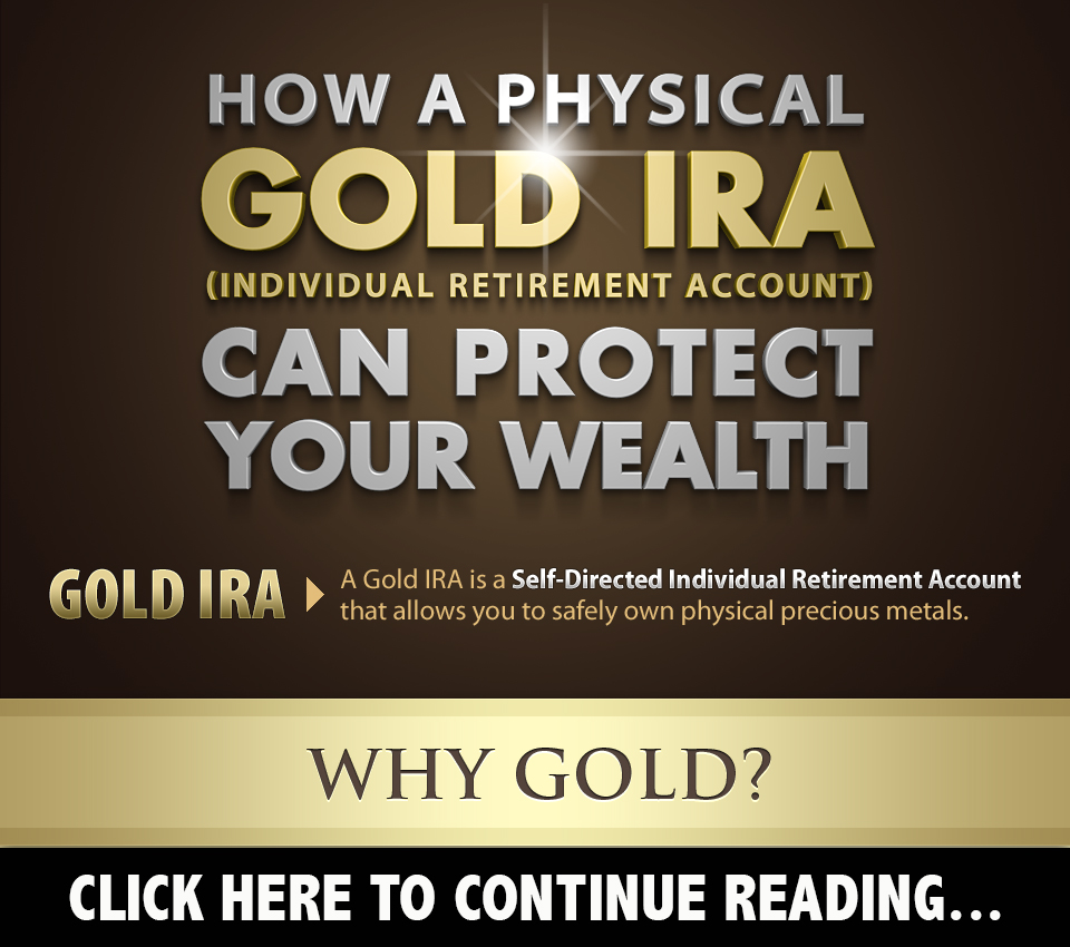 gold-ira-infographic-preview