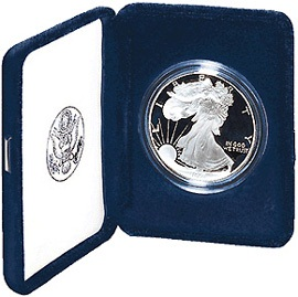 proof silver american eagle, american silver eagle proof