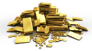 http://www.proactiveinvestors.com/columns/american-bullion/5568/15-precious-metals-terms-all-gold-buyers-should-know-5568.html