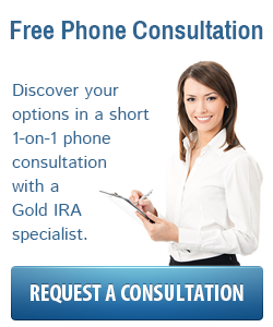 Click to Call | American Bullion Gold IRA
