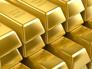 gold bars, gold bullion bars, gold bullions