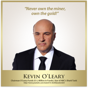 kevin-oleary-gold-quote