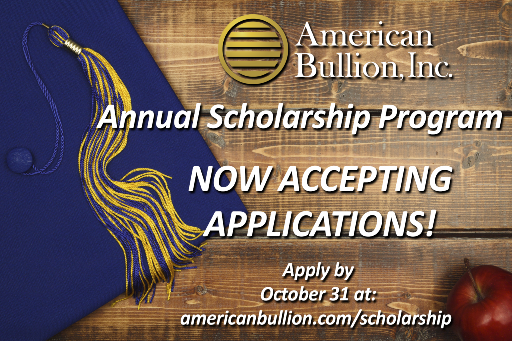 2016-scholarship-accepting