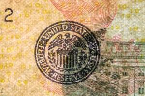 federal-reserve-stamp