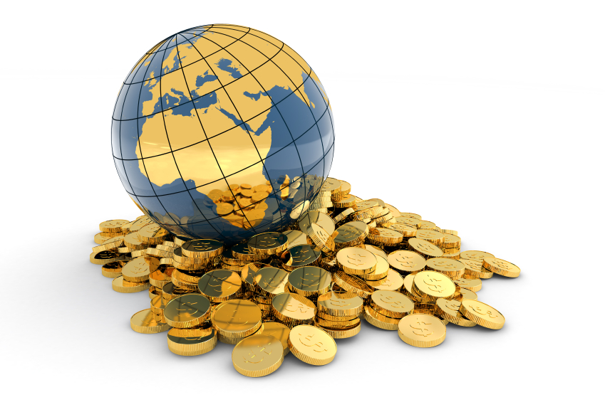gold-globe-coins