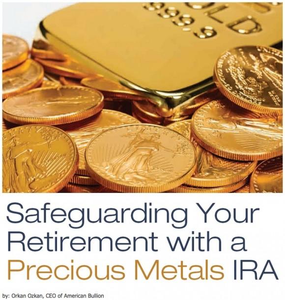 precious metals ira, gold ira, gold bar, gold coins
