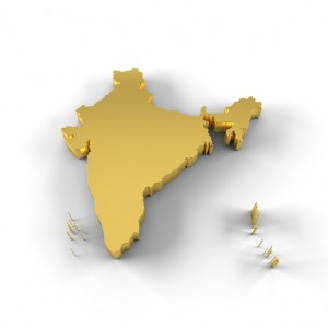 india-country-gold