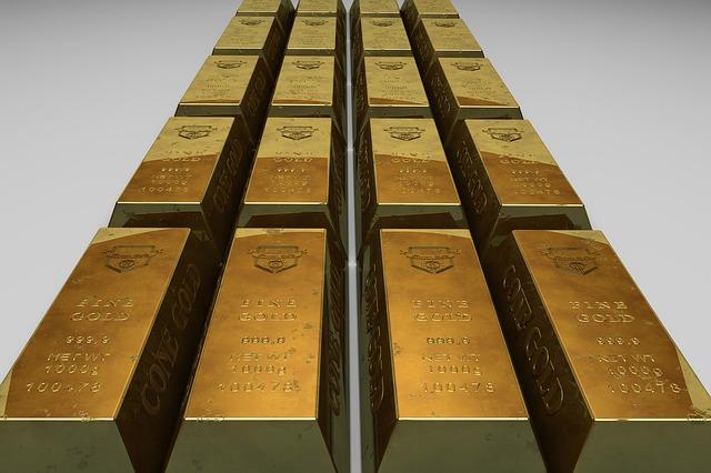 fine-gold-bars