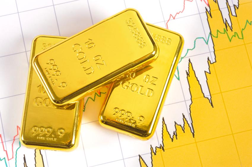 gold-bars-chart