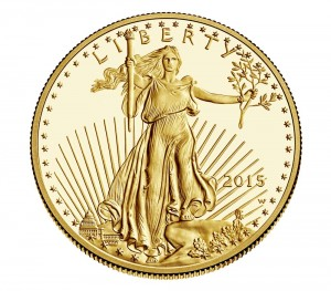 2015-proof-gold-AE