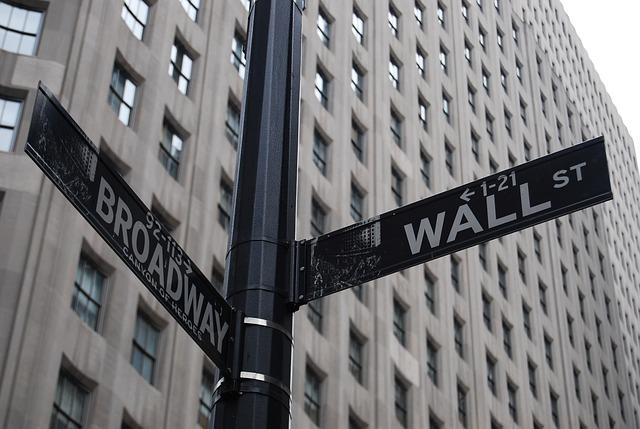 wall-street-broadway