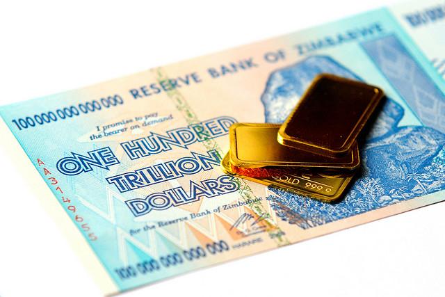 gold-zim-dollars