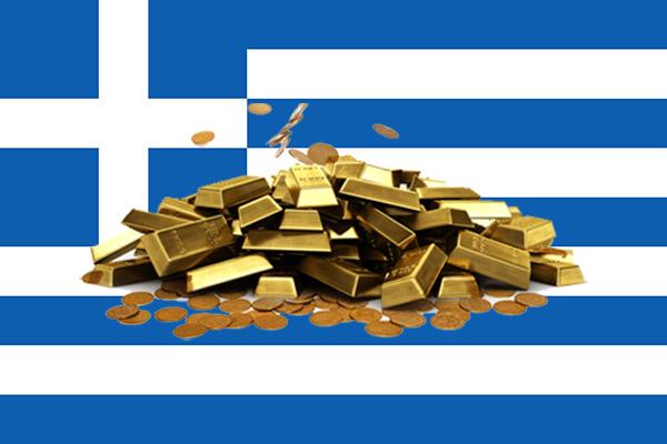 greek-flag-gold