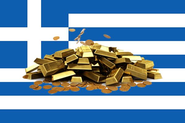greek-flag-gold