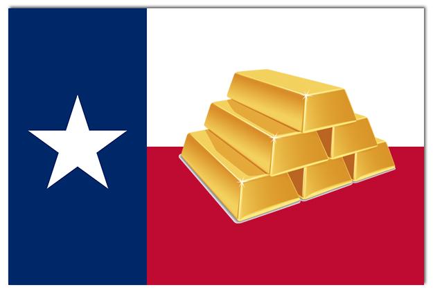texas-gold