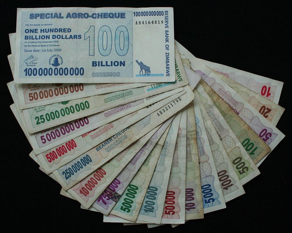 zim-dollar-denominations