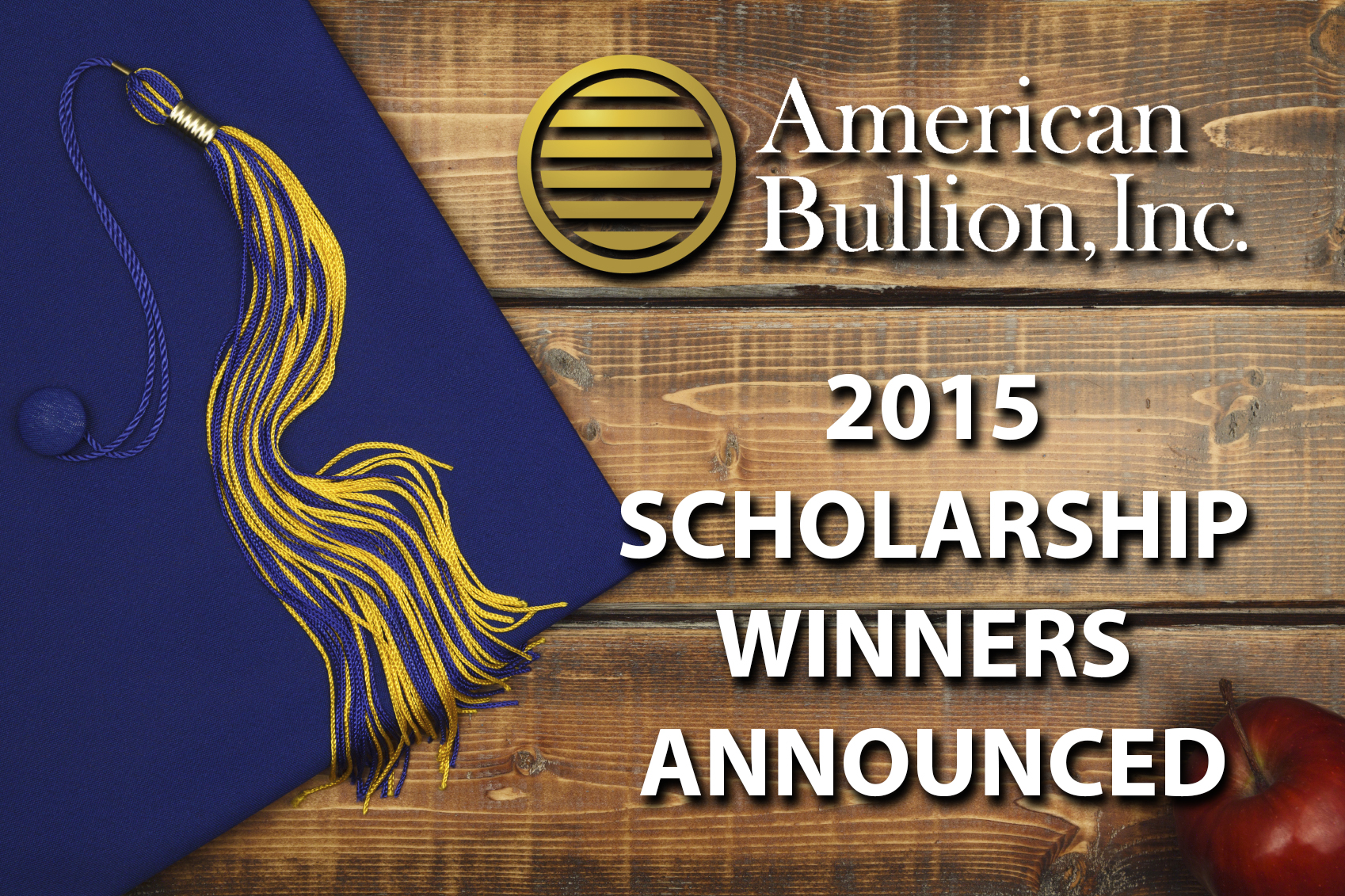 easy and quick no essay scholarships image 100 easy and quick no essay scholarships 2015 annual american bullion scholarship winners announced