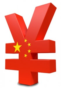 YuanChinaFlag