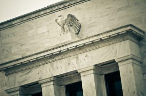 federal-reserve-3