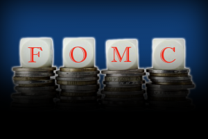 fomc_9