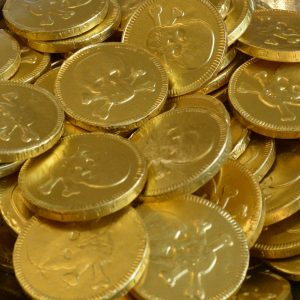 gold-chocolate-pirate-coins-5707-p