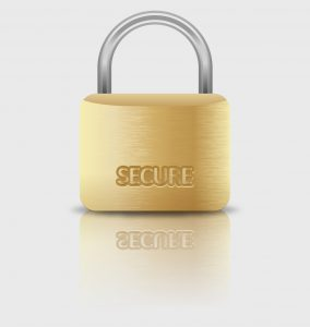 secure3
