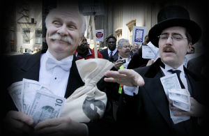wall-street-bankers_16x9