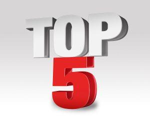 top-5-website-flipping-sites