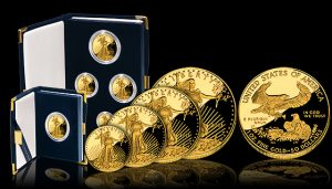 2011-american-eagle-gold-proof-coins