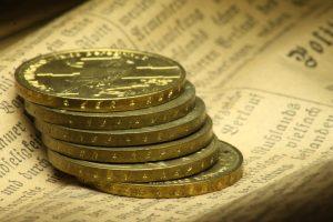 gold-precious-metals
