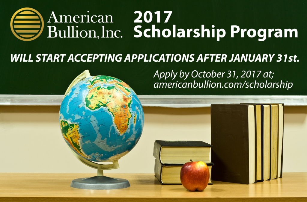 scholarship2017start